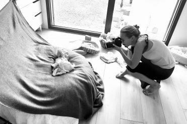 Les Photos de Maman_Emilie NOVEL_photographe bébé haute savoie_Annemasse_La roche sur Fob